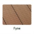 fyne-01