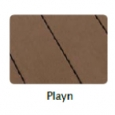 playn-01
