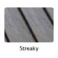streaky-01