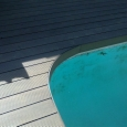 deck-05