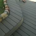 deck-08