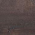 FINFLOOR - African Walnut