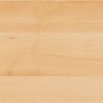 FINFLOOR - Honey Maple