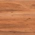 FINFLOOR - Oregon Pine