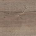 INOVAR - Autumn Oak