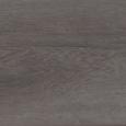 INOVAR - Smoked Oak