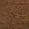 KRONOCLIK - Bourbon Oak