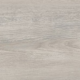 KRONOCLIK - Nevada Pine