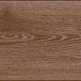 KRONOCLIK - Stirling Oak Pure