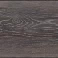KRONOCLIK - Stirling Oak