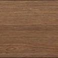 KRONOCLIK - Waveless Oak