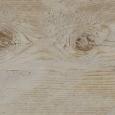 KRONOKLIK - Lodge Pine