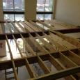 mez-floors-01