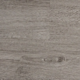 SUPREME - Classic Oak