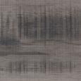 SUPREME - Grey bark
