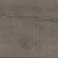SUPREME - Royal Oak
