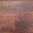 SUPREME - Titan Oak