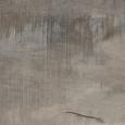 SYMPHONY - Mojave