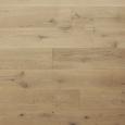 WOODLINE - Euro Oak Rustic