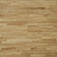 WOODLINE - Havea 3 Strip
