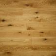 WOODLINE - Mackenna Oak